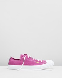Converse - Chuck Taylor All Star Renew