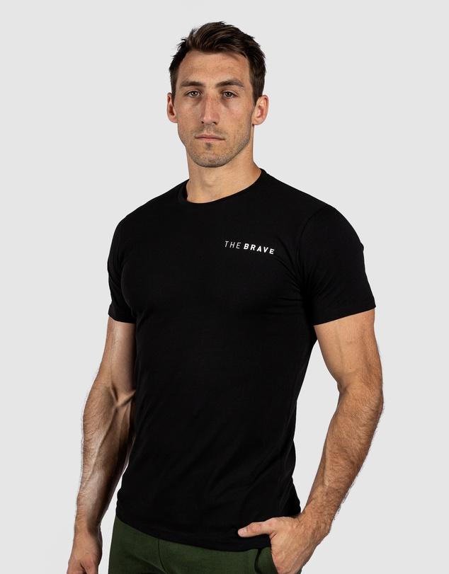 Men Limitless T-Shirt