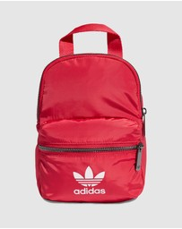 adidas Originals - Mini Backpack