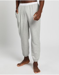 Calvin Klein - CK One Lounge Joggers