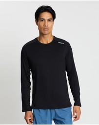 2XU - XVENT G2 LS Top - Men's