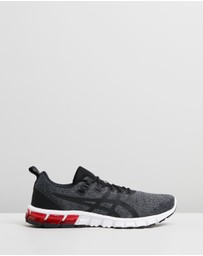 ASICS - GEL-Quantum 90 - Men's
