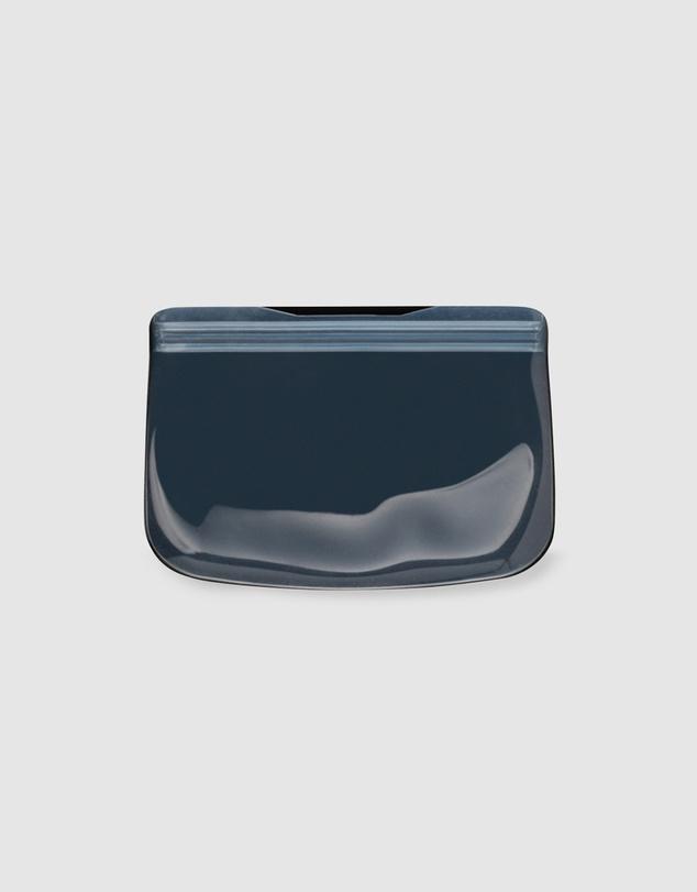 Life Reusable Silicone Bag 300ml
