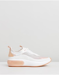 Nike - Air Max Dia LX - Women's