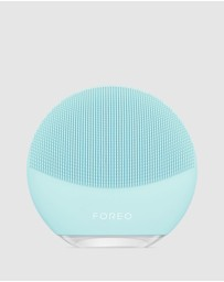 Foreo - LUNA Mini 3 Facial Cleansing Massager - Mint