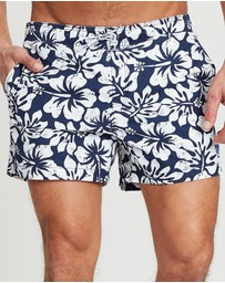 North Sails - Lowell Volley Shorts