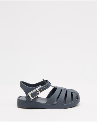 Cotton On Baby - Mini Amalfi Jelly Sandals - Babies