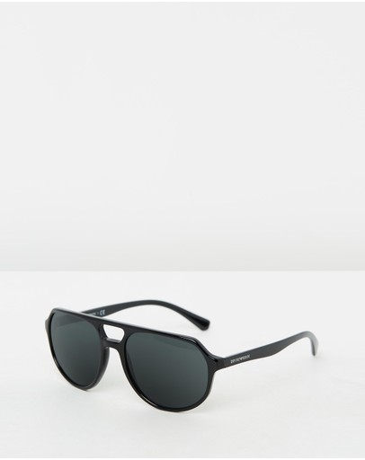 c6ca0d33b0dc Men s Sunglasses
