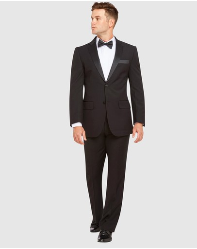 Suits Blazers Buy Mens Suits Blazers Online Australia The Iconic