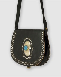 Native Sol - Marrakech Gypsy Bag