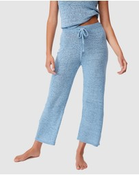 Cotton On Body - Summer Lounge Pants