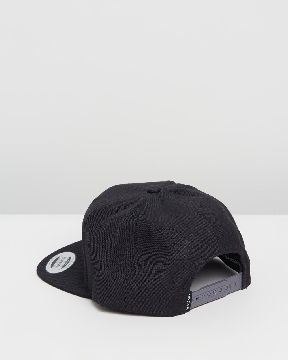 Exchange Snapback by Nixon Online  0e719318b168