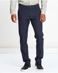 NN.07 - New Theo 1138 Pants