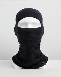 Le Bent - Le Balaclava Tech Mid-Weight 260 - Unisex