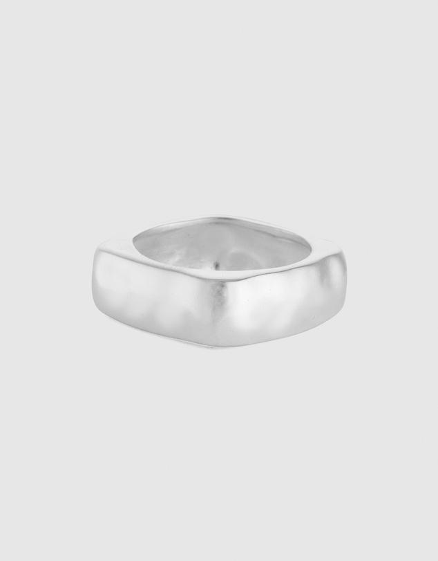 Women Daybreak Ring