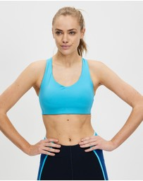 New Balance - NB Fuel Bra
