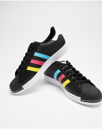 adidas Originals - Superstar - Men's