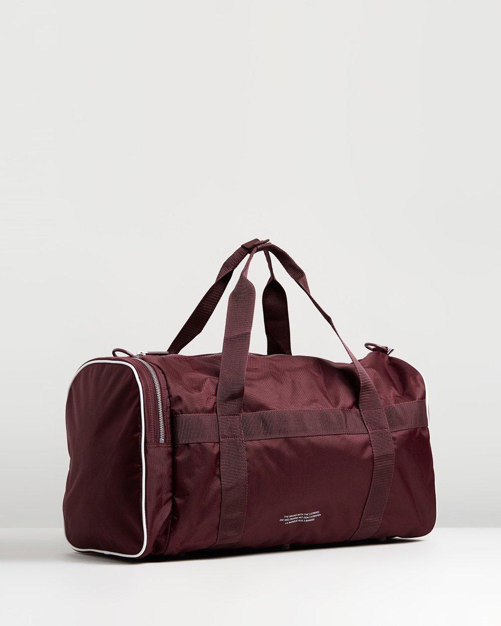 f539c31038 Adicolor Duffle Bag by adidas Originals Online