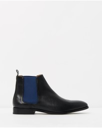 PS by Paul Smith - Gerald