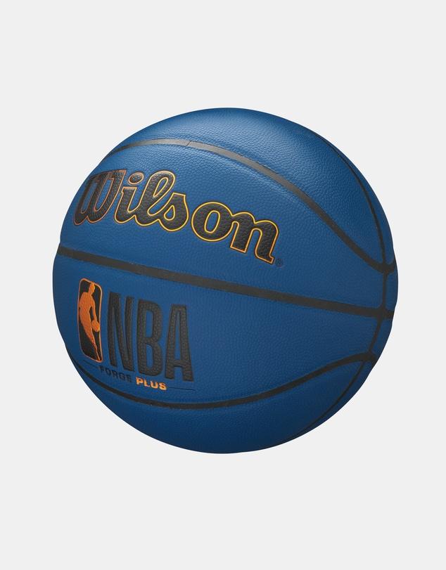 Women NBA Forge Plus Basketball Size 7