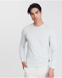 North Sails - Crew Neck Knit