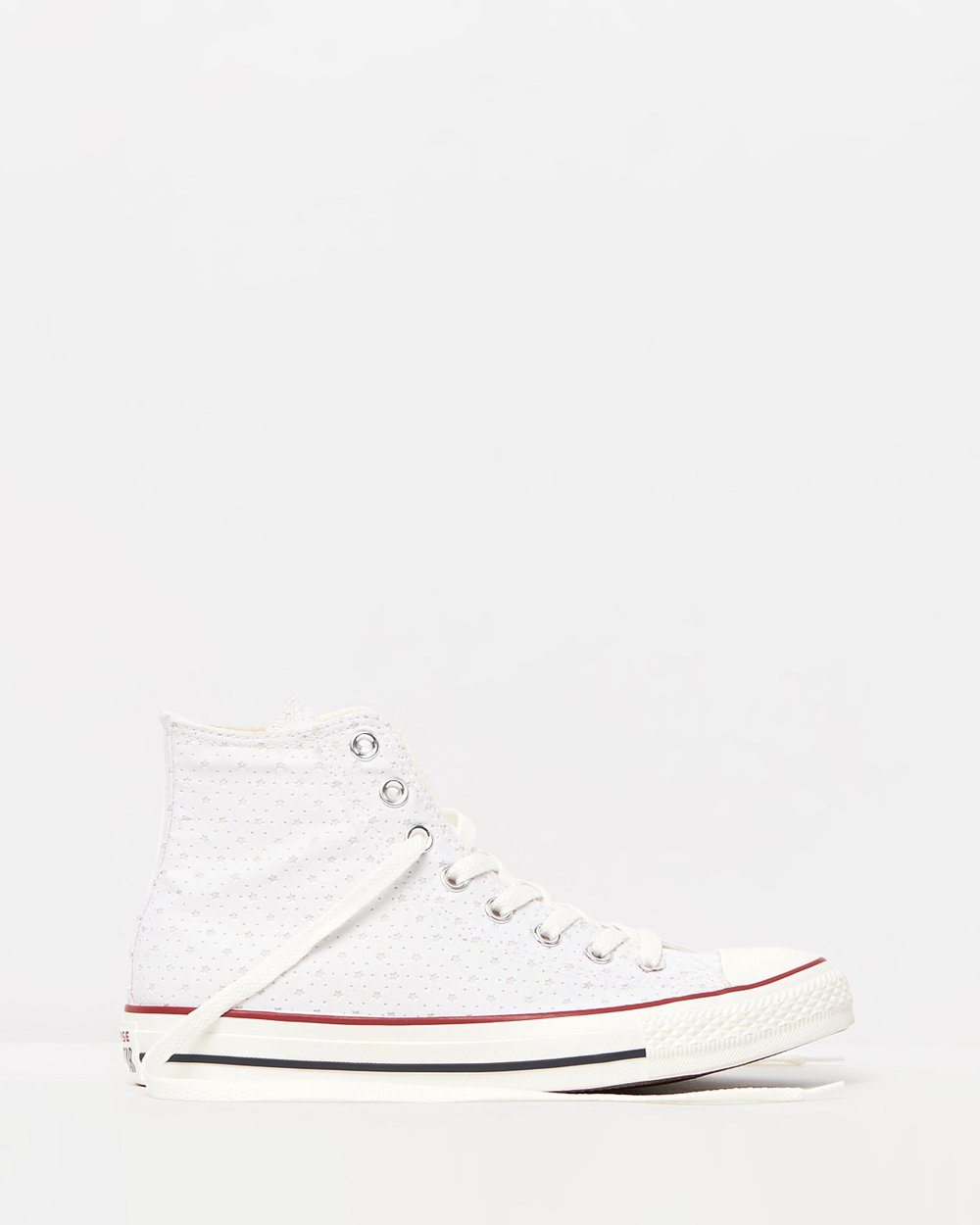 c94240891051 Chuck Taylor All Star Hi - Women s by Converse Online