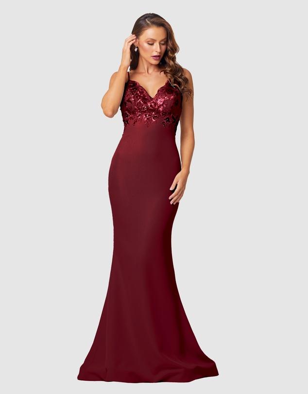 Women Pippa Dress