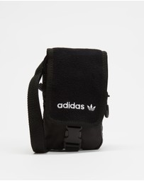 adidas Originals - PE Map Bag