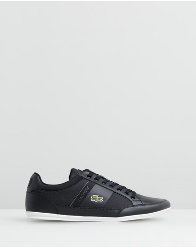 37dcbc2f87cb9 Sneakers | Buy Mens Sneakers Online Australia - THE ICONIC