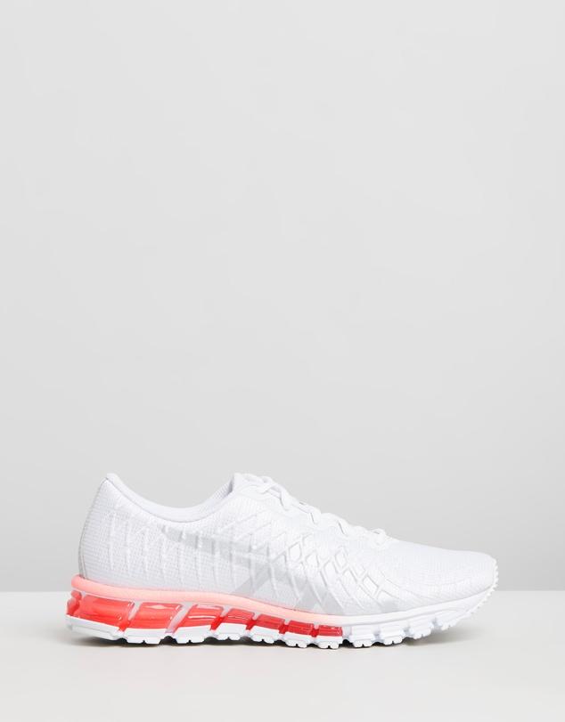 best sneakers 2f719 de39a GEL-Quantum 180 4 - Women's