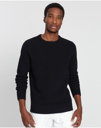 Jack & Jones - Aussie Knit Jumper
