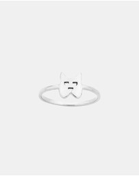 Karen Walker - Dog Ring