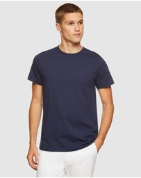 Oxford - Cooper T-shirt