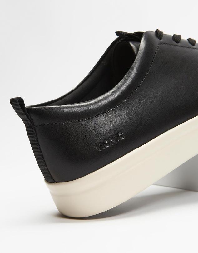 Women Paisley Sneakers