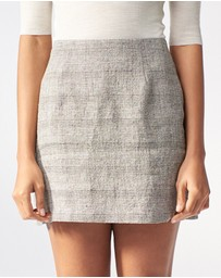 Arnsdorf - Celeste Mini Skirt