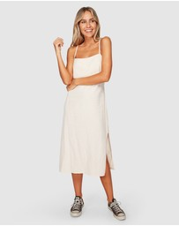 Billabong - True Love Dress