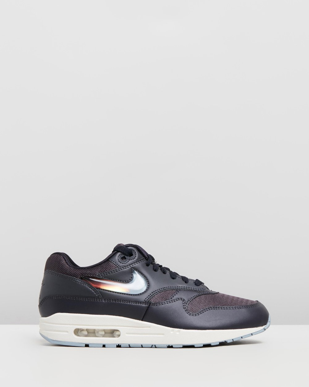new product 3f756 6648d Air Max 1 JP - Women s by Nike Online   THE ICONIC   Australia