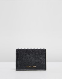 Ted Baker - Vivaah Card Holder
