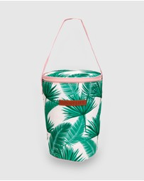 Sunnylife - Cooler Bucket Bag