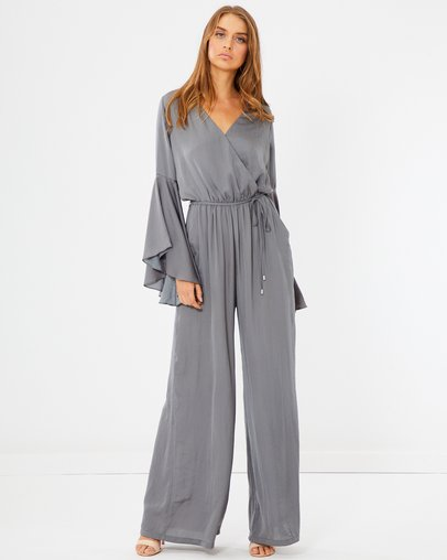 8a2ae5b42c9 Freya Jumpsuit by Tussah Online