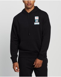 New Balance - Essentials Field Day Hoodie