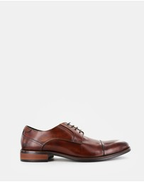 Wild Rhino - Regan Dress Shoes