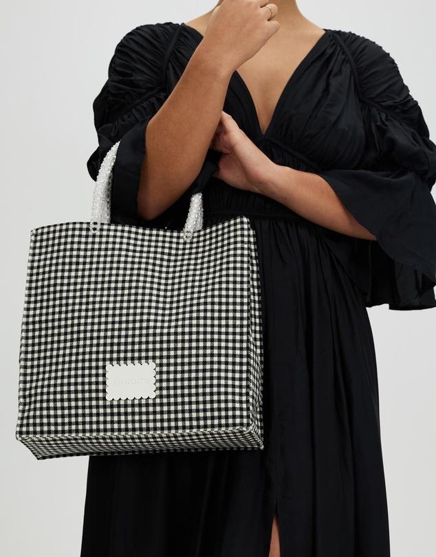 Women Basil Bag
