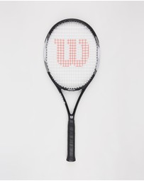 Wilson - Pro Staff Precision 103 Tennis Racket