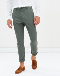 Staple Superior - Staple Chino Pant
