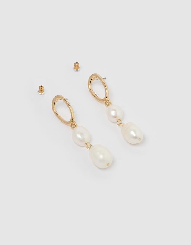 Women Aislinn Earrings