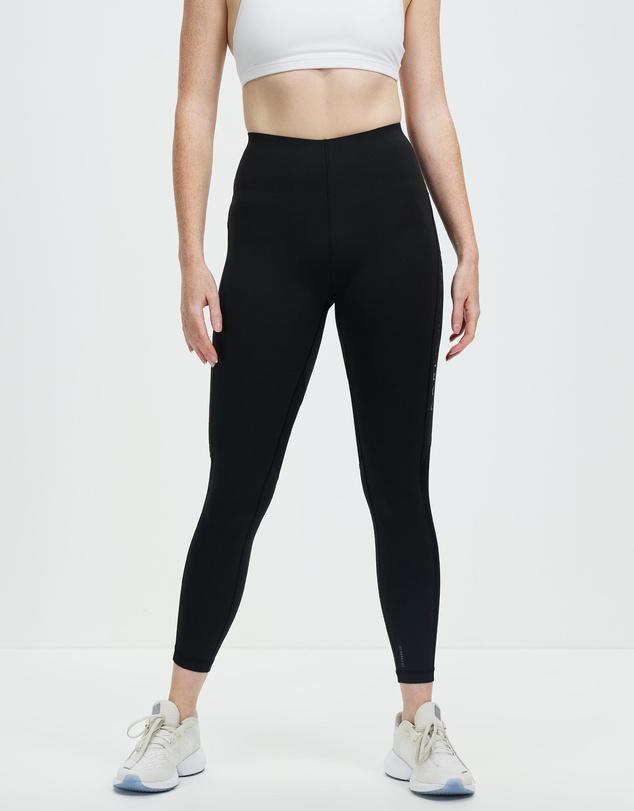 Women Karlie Kloss YO Full-Length Tights