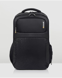 American Tourister - Segno Backpack 2
