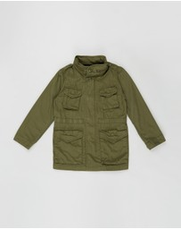 GapKids - Field Jacket - Teens