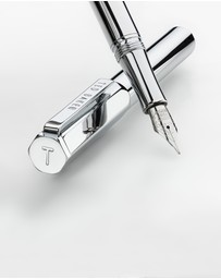 Ted Baker - Fountain Pen
